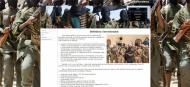 atestat_info_html_terorism_2