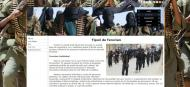atestat_info_html_terorism_3