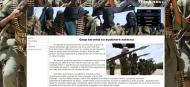 atestat_info_html_terorism_4