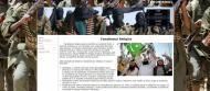 atestat_info_html_terorism_6