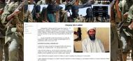 atestat_info_html_terorism_8