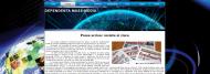 atestat_informatica_dependenta_mass_media_html_2