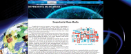 atestat_informatica_dependenta_mass_media_html_3