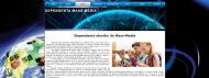 atestat_informatica_dependenta_mass_media_html_4