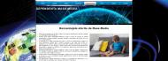 atestat_informatica_dependenta_mass_media_html_6
