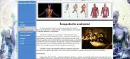 atestat_informatica_html_anatomia_omului_2