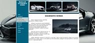 atestat_informatica_html_automobile_marca_honda_2