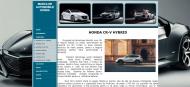 atestat_informatica_html_automobile_marca_honda_3