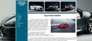 atestat_informatica_html_automobile_marca_honda_4