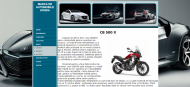 atestat_informatica_html_automobile_marca_honda_5