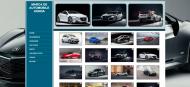 atestat_informatica_html_automobile_marca_honda_6