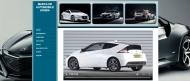 atestat_informatica_html_automobile_marca_honda_7