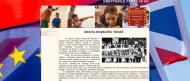 atestat_informatica_html_drepturile_femeii_2