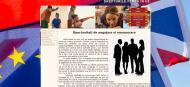 atestat_informatica_html_drepturile_femeii_3