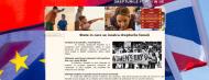 atestat_informatica_html_drepturile_femeii_4