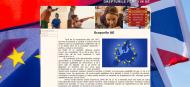 atestat_informatica_html_drepturile_femeii_7