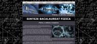 atestat_informatica_html_fizica_sinteza_bac_1