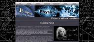 atestat_informatica_html_fizica_sinteza_bac_2