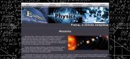 atestat_informatica_html_fizica_sinteza_bac_4