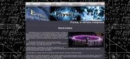 atestat_informatica_html_fizica_sinteza_bac_5