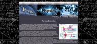 atestat_informatica_html_fizica_sinteza_bac_6