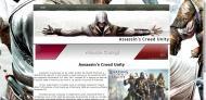 atestat_informatica_html_joc_assasins_creed_8
