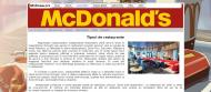 atestat_informatica_html_mcdonalds_3