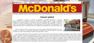 atestat_informatica_html_mcdonalds_4