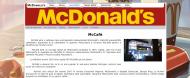 atestat_informatica_html_mcdonalds_7
