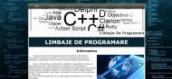 atestat_informatica_limbaje_programare_html_1