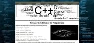atestat_informatica_limbaje_programare_html_4