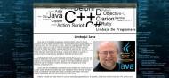 atestat_informatica_limbaje_programare_html_6