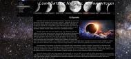 atestat_informatica_luna_html_6