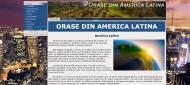 atestat_informatica_orase_america_latina_html_1