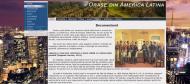 atestat_informatica_orase_america_latina_html_2