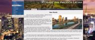 atestat_informatica_orase_america_latina_html_5