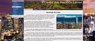 atestat_informatica_orase_america_latina_html_6