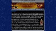 civilizatia anglo saxona versiunea2 1