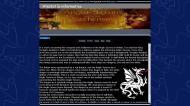 civilizatia anglo saxona versiunea2 6
