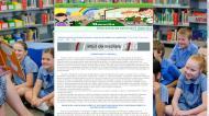 proiect info diferentierea activitatii didactice html 3