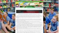 proiect info diferentierea activitatii didactice html 4
