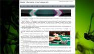 atestat informatica php mysq forum vicii 10