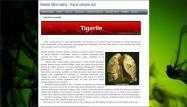 atestat informatica php mysq forum vicii 2