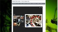 atestat informatica php mysq forum vicii 4
