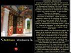 proiect visual basic moldova prezentare 5