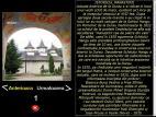 proiect visual basic moldova prezentare 7