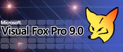 Cum Fac Un Proiect Nou In Visual Foxpro