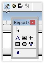 instrumente pentru rapoartele foxpro
