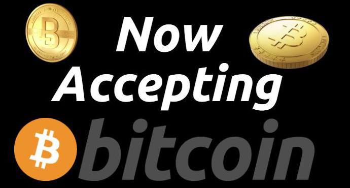 plata prin bitcoin