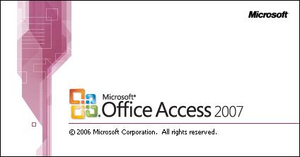 atestate access
